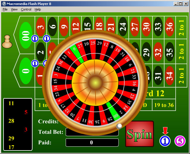 grand online casino online casino games
