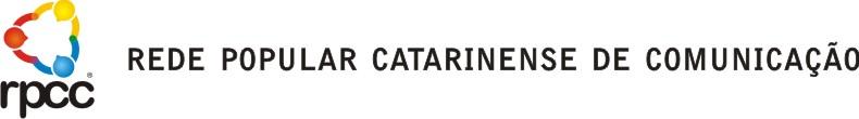 Rede Popular Catarinense de Comunicação