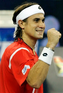 Ferrer