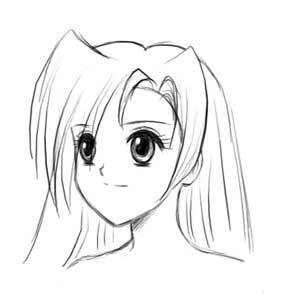 Manga Art: What is Manga ?