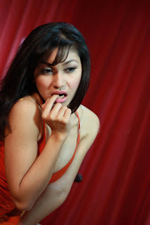 Cewek Seksi | Foto seksi | Gambar Telanjang
