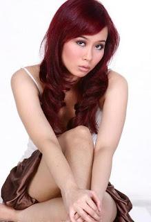 foto  artis telanjang dan bugil cewek bugil Gadis Bugil
