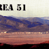 <h1><b><u>The Mythical Area 51</h1></b></u>