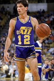 uniforme de baloncesto de los 80s