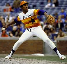 uniforme de beisbol de los 80s