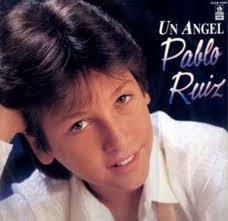 Pablito Ruiz
