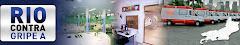 RIO contra Gripe Influenza A H1N1