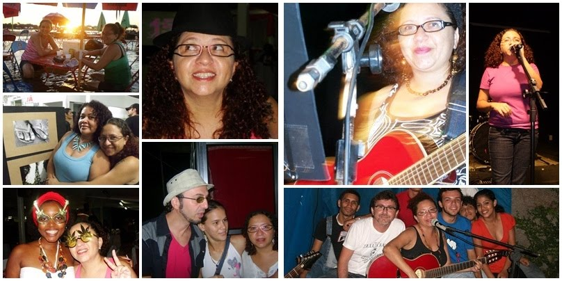 Lena Garcia
