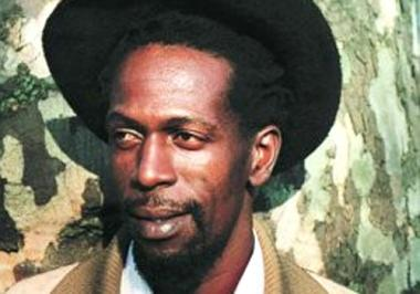 Gregory Isaacs Spend The Night
