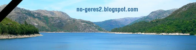 no geres 2