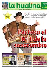 Hualina Nº 70