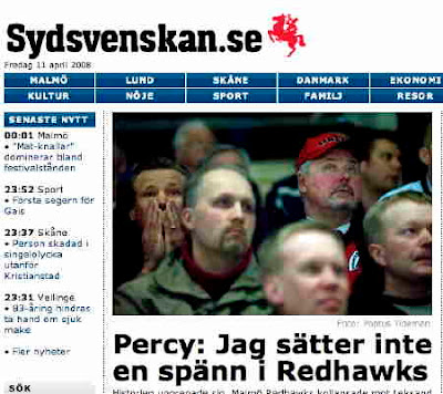 Sydsvenskan.se