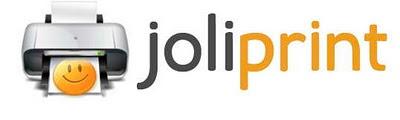 Joliprint.com