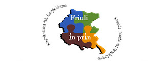 Archivio di Stato di Udine, anagrafe storica delle famiglie friulane