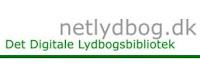 Logo Netlydbog