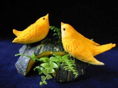 Fruit & Veg Sculpture Fruit_vegetable_carvings_03
