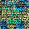 Click to go to The Fernery Art Studio!