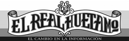 EL REAL HUETAMO