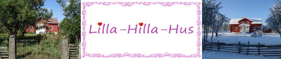 Lilla-Hilla-Hus