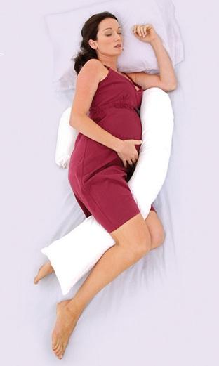 Mummy Alarm Review Dreamgenii 174 Pregnancy Support