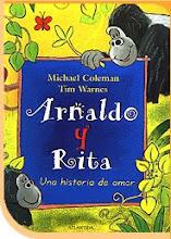 Arnaldo y Rita