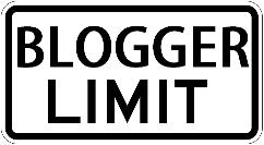 http://1.bp.blogspot.com/_MGaIyH4glmM/TFMeRxTQsnI/AAAAAAAAAfc/Pr8Yyx0Qmlg/s320/Blogger-Limits.PNG