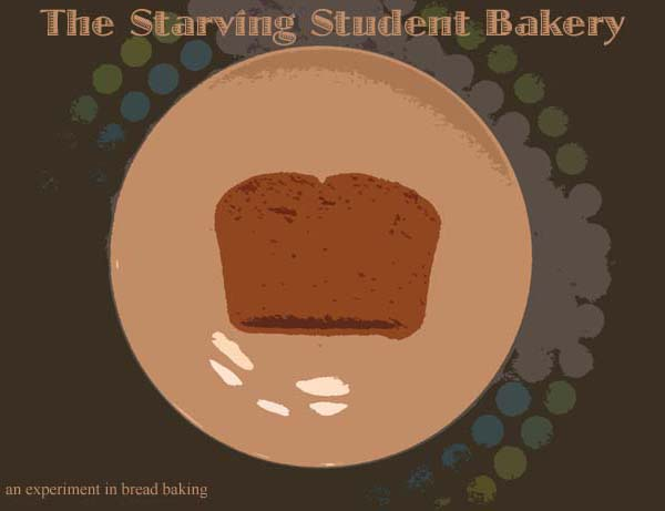 The Starving Student Bakery