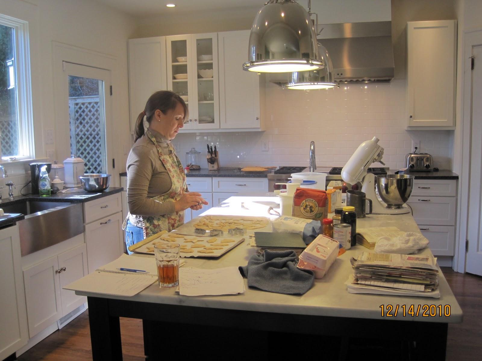 Marvellous Kitchen Island Too Big Contemporary - Best Ideas Interior ...