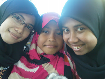 Da PoWeR oF GurLz... me, ika n tasha~