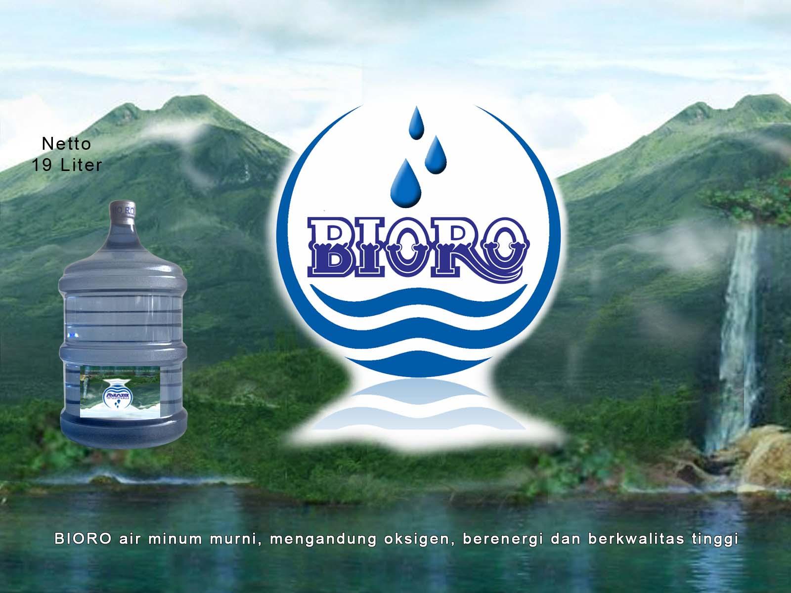 for search forfind subcatagen air daribaku air bersih menggunakanmesin ...