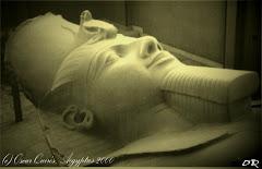 Ramses II (Menfis)