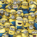 Despicable Me: a movie review