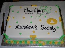 Fundraising Event 2007