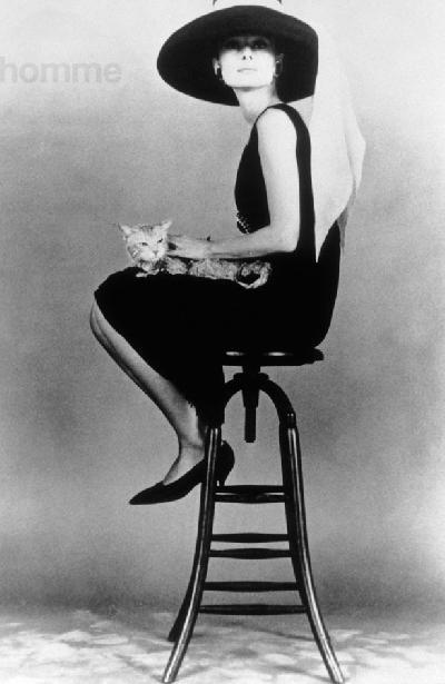 [Audrey_Hepburn.2]