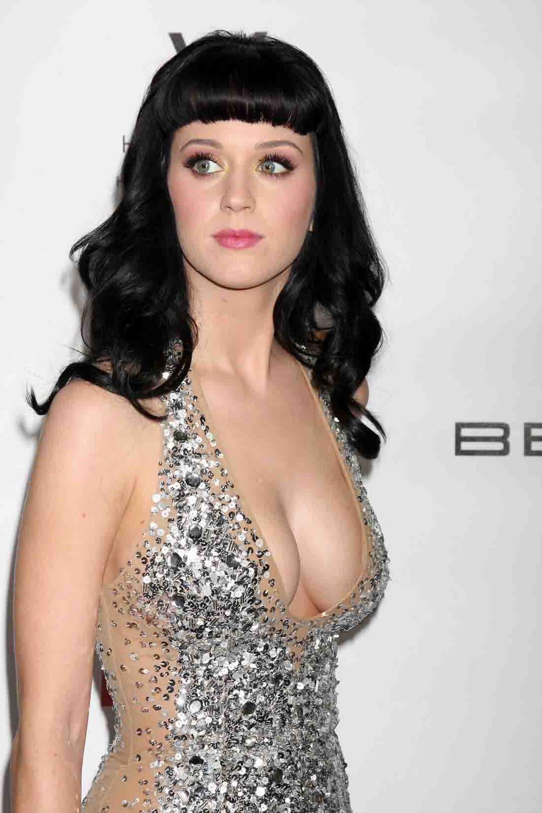 http://1.bp.blogspot.com/_MHXfnGgCj2E/S81JQalwB9I/AAAAAAAAEgI/sfDd7qbmCI8/s1600/katy-perry-grammy-side-boob.jpg