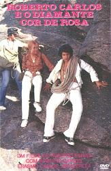 Baixe imagem de Roberto Carlos e o Diamante Cor de Rosa (Nacional) sem Torrent