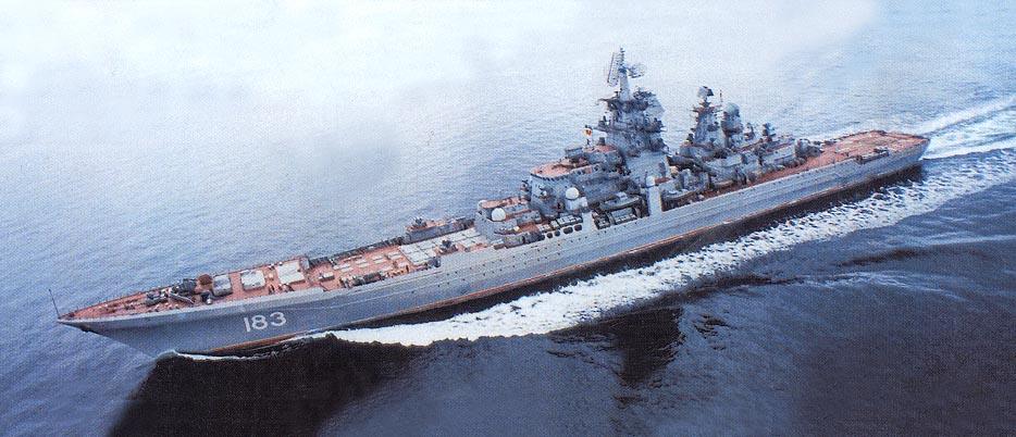 kirov-heavy-cruiser-1144-362.jpg