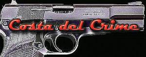 COSTA DEL CRIME