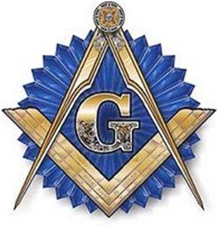 Filosofi Gelap Freemasonry Atheis