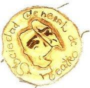 SOCIEDAD GENERAL DE TEATRO (SGT)