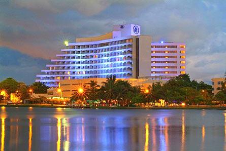 Resultado de imagen para hoteles colombia