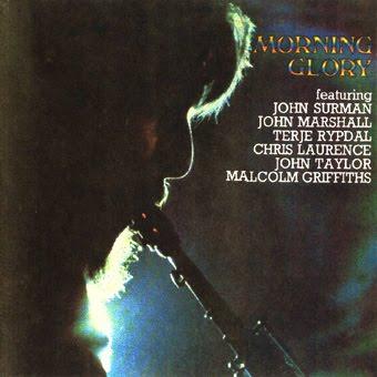 Les classiques du jazz rock JohSur_1973_MorGlo_front
