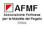 AFMF, Onlus