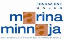 Fondazione Onlus Marina Minnaja