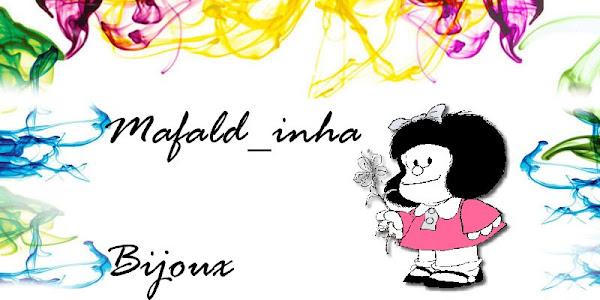 Mafald_inha