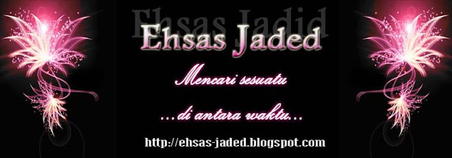 ::EhSaS jAdED::