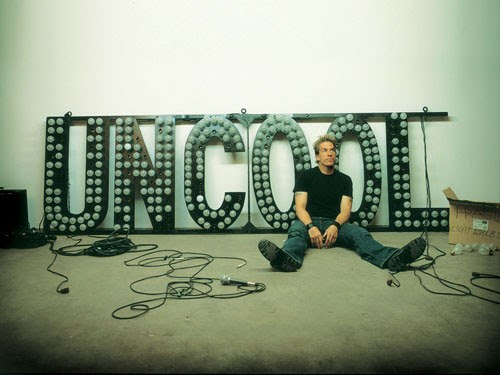 Uncool day