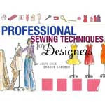 Professional-Sewing-Techniques-Designers