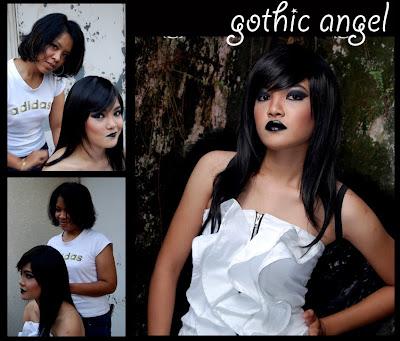 http://1.bp.blogspot.com/_MItxFfulWiE/SofGWPpvSCI/AAAAAAAAD_k/adcSitCx7kU/s400/gothic.jpg