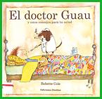 El doctor Guau